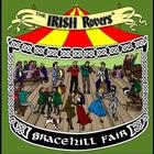 Gracehill Fair