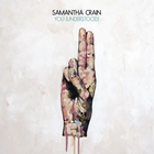 Samantha Crain - You