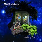Mostly Autumn - Sight Of Day (Limited Edition) CD1