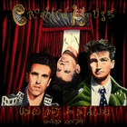 Crowded House - Temple Of Low Men (Deluxe Edition) CD2