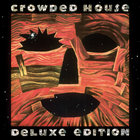 Crowded House - Woodface (Deluxe Edition) CD2