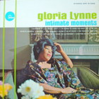 Intimate Moments (Vinyl)