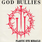 Plastic Eye Miracle (Vinyl)