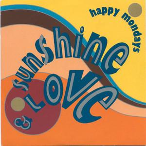 Sunshine & Love (MCD)