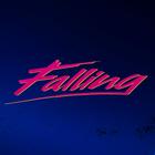 Falling (CDS)
