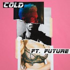 Cold (CDS) (Explicit)