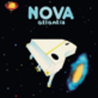 Nova - Atlantis (40Th Anniversary) CD2
