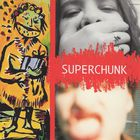 Superchunk - On The Mouth