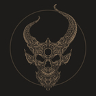 Demon Hunter - Outlive (Deluxe Edition)