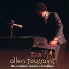 Allen Toussaint - The Complete Warner Recordings CD2