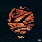 Nav - Some Way (CDS)