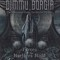 Dimmu Borgir - Forces Of The Northern Night CD1