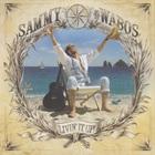 Sammy Hagar - Livin' It Up!