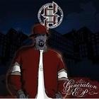Samy Deluxe - Generation (EP)