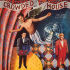 Crowded House - Crowded House (Deluxe Edition 2016) CD1