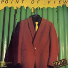 Point Of View (Vinyl)