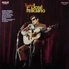 Jose Feliciano - Souled (Vinyl)