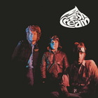 Cream - Fresh Cream (Deluxe Edition) CD1