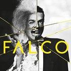 Falco 60 CD2