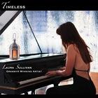 Laura Sullivan - Timeless