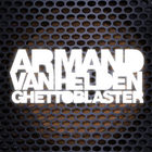 Ghettoblaster CD1