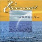 Anugama - Environment 1 - Ocean, Tambura