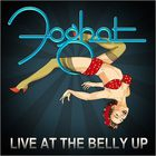 Foghat - Live At The Belly Up
