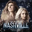 The Music Of Nashville (Original Soundtrack Season 5) Vol. 2