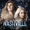 Nashville Cast - The Music Of Nashville (Original Soundtrack Season 5) Vol. 2