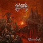 Syncretism (Limited Edition) CD1