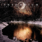 Insomnium - The Candlelight Years CD4