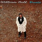 william bell - Duets
