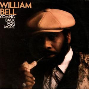 Comin' Back For More (Vinyl)
