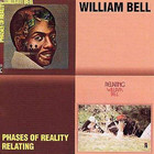 william bell - Phases Of Reality / Relating