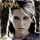 Ke$ha - Animal (Deluxe Edition)