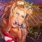 Ke$ha - Blah Blah Blah (CDS)