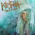 Ke$ha - Take It Off (CDS)