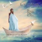 Laura Sullivan - Love's River