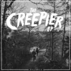 The Creepier EP...Er (EP)