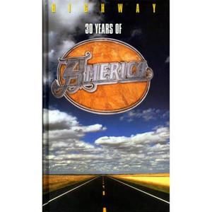 Highway: 30 Years Of America CD1