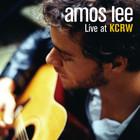 Amos Lee - Live At KCRW (EP)