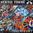 Flowers & Dirt CD1