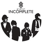 Girugamesh - Incomplete (Limited Edition) (CDS)
