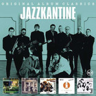 Original Album Classics: Jazzkantine CD1