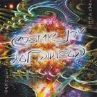 Cosmic Joy