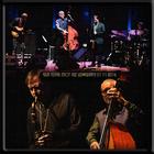 Enjoy Jazz (Live)
