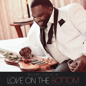 Love On The Bottom