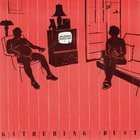 Modern English - Gathering Dust (EP)