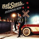 Bob Seger & The Silver Bullet Band - Ultimate Hits: Rock And Roll Never Forgets CD1