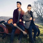 Dan + Shay - When I Pray For You (CDS)